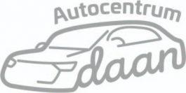 Logo Autocentrumdaan